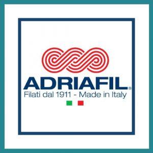 Brand Adriafil