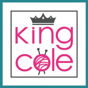 Brand King Cole