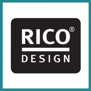 Brand Rico