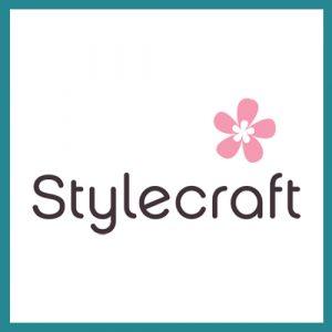 Brand Stylecraft