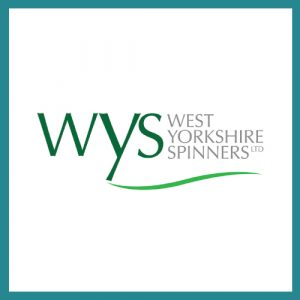 Brand West Yorkshire Spinners