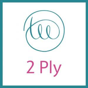 TW logo 2 Ply