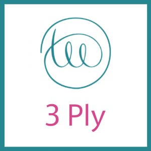 TW logo 3 Ply