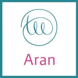 TW logo Aran