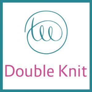 TW logo Double Knit
