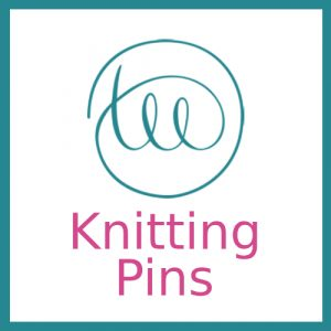 Filter by Knitting Pins