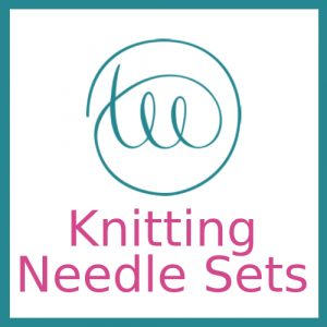 Filter by Knitting Needle Sets