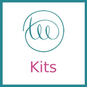 Filter by Kits