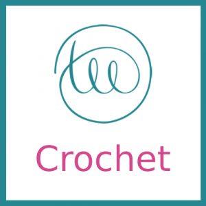 Filter by Crochet