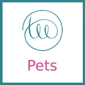 Filter by Pets