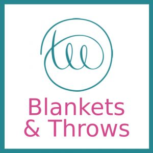 Filter by Blankets and Throws