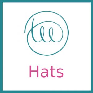 Filter by Hats
