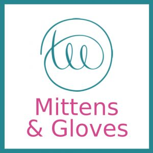 Filter by Mittens & Gloves