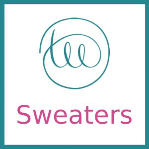 Filter by Sweaters