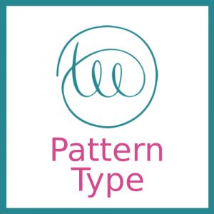 Filter by Pattern Type