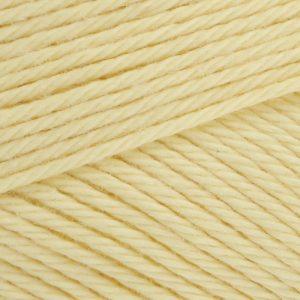 James C Brett Its Pure Cotton IC02