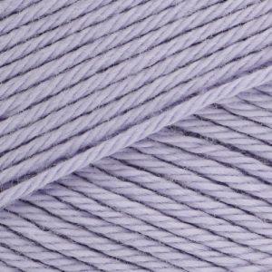 James C Brett Its Pure Cotton IC03