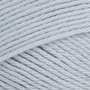 James C Brett Its Pure Cotton IC05