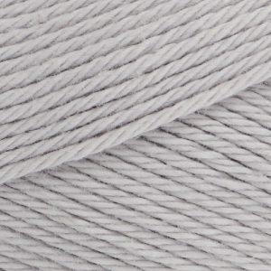James C Brett Its Pure Cotton IC07