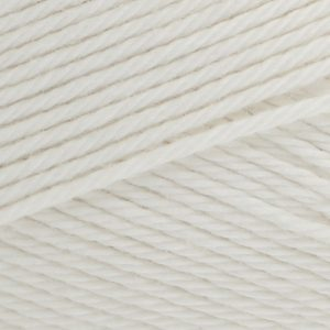 James C Brett Its Pure Cotton IC09