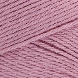 James C Brett Its Pure Cotton IC10