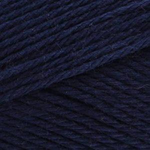James C Brett Its Pure Cotton IC11