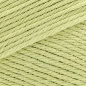 James C Brett Its Pure Cotton IC13