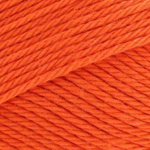 James C Brett Its Pure Cotton IC14