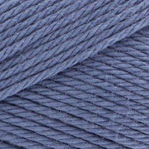 James C Brett Its Pure Cotton IC15