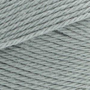 James C Brett Its Pure Cotton IC16