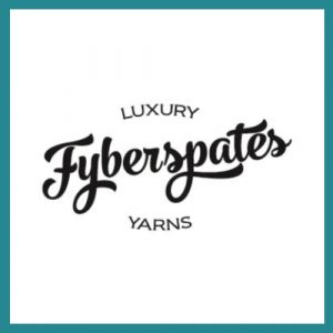 Filter by Brand - Fyberspates logo