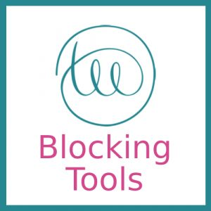 Filter by Blocking Tools