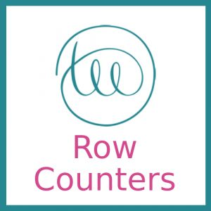 Filter by Row Counters