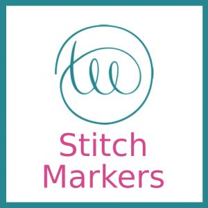 Filter by Stitch Markers