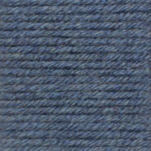 Stylecraft Bellissima Chunky - Double Denim (3931)