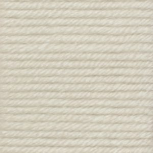 Stylecraft Bellissima Chunky - Paper Parchment (3973)