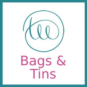 Filter by Bags & Tins