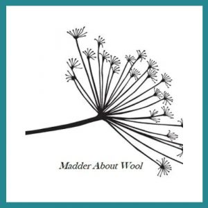 Filter by Madder About Wool