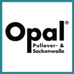 Filter by Brand - Opal logo