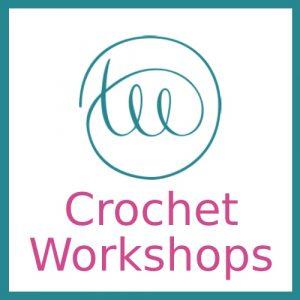 Filter by Crochet Workshops