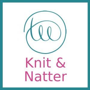 Filter by Knit & Natter