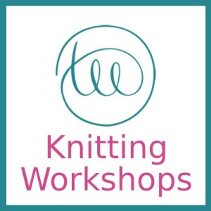 Filter by Knitting Workshops