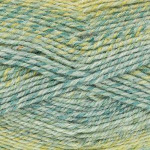 King Cole Acorn Aran - Nettle (4950)